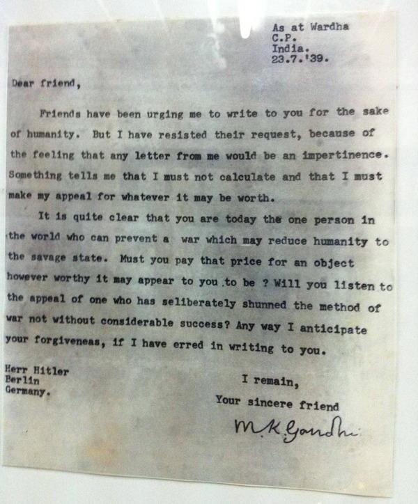 w1mxt-Ghandi-letter-to-Hitler